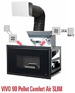 mcz pellet kaminofen fachberater pelletheizungen. Black Bedroom Furniture Sets. Home Design Ideas