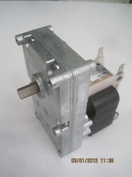 mk getriebemotor 3 3 rpm merkle korff 41450901600. Black Bedroom Furniture Sets. Home Design Ideas