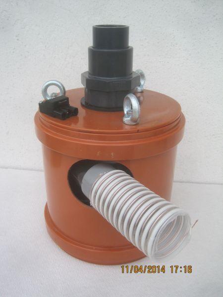 saugturbine 1500 watt kompakt saugstark fachberater pelletheizungen. Black Bedroom Furniture Sets. Home Design Ideas