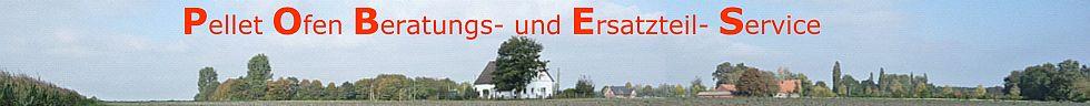 POBES-Logo