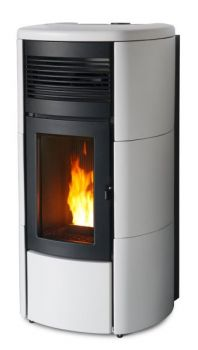 CLUB Comfort Air 12 M1 - Maestro 11,9 kW