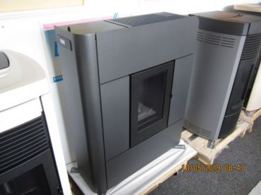 Raam Comfort Air 8 Up! S1 7,8/kW