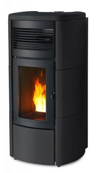 MCZ CLUB Comfort Air 12 UP! M1 UF - 11,9 kW - Maestro