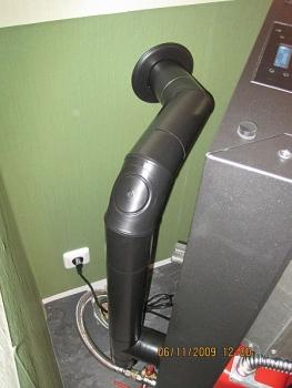 mcz pelletofen ego hydro 11 6 kw bafa mit energiesparpumpe fachberater pelletheizungen. Black Bedroom Furniture Sets. Home Design Ideas