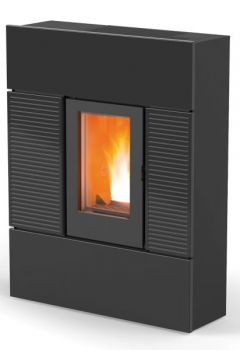 RAY Comfort Air 8 Up! M1 7,8kW